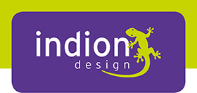 IndionDesign